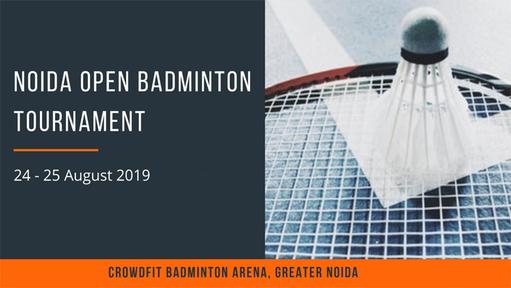 40 Upcoming Badminton Events | Tournament | YoGems