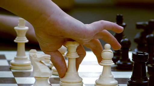2 Upcoming Chess Events | Tournament in Jaipur | YoGems