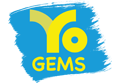 YoGems