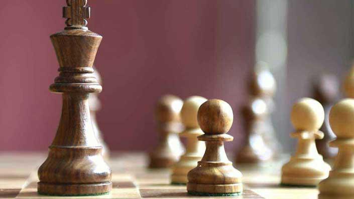 National Women Senior chess championship 2019, Jul 18, 2019 - Jul 28